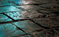 street light - light on street! ([s e l v i n]) Tags: street camera light india texture nikon streetphotography streetlife bombay nightlife dslr mumbai nikondslr d7100 ©selvin nikond7100 nikond7100dslr nikond7100review