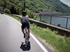 "Giro del lago di Como • <a style=""font-size:0.8em;"" href=""http://www.flickr.com/photos/49429265@N05/8740276311/"" target=""_blank"">View on Flickr</a>"