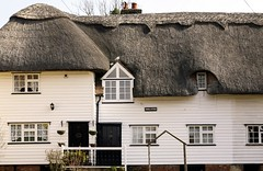 Kent Thatch (Adam Swaine) Tags: county uk england english beautiful rural canon photography countryside kent village britain cottage villages british counties cottages naturelovers thatchedcottage cottagegarden englishcottage swaine 2013 englishvillages kentishcottages thisphotorocks castlespalacesmanorhousesstatleyhomescottages villagecottage adamswaine mostbeautifulpicturesmbppictures wwwadamswainecouk kentishvillages