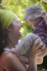 Unax (6 hilabete) 06 (Itziar Lejarreta) Tags: baby child nios nia bebe nias ume nio itziar bebes umeak lejarreta itzilejarreta ilejarreta itziarlejarreta
