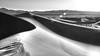Mesquite Dunes_171-Mesquite Dunes (digital-dreams) Tags: ca bw unitedstates desert dunes deathvalley hdr photomatixpro mesquitedunes bwcpl nikond800 niksoftwaresilverefexpro niksoftwaretonalcontrast nikkor28300mm johnsdigitaldreamscom noisewarepro5