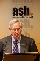 IMG_2000 (ASH.uk) Tags: ash agm rcp zefrog actiononsmokingandhealth