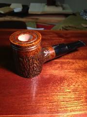 image (KraigSeder) Tags: handmade pipes briar tobaccopipe