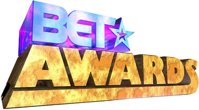 2FACE, ICE PRINCE, R2BEES NOMINATED FOR BET AWARDS 2013