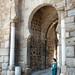 Puerta del Sol_5