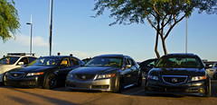 IMG_9840 (Leang Sang) Tags: arizona car shot shots tl low fresh grocery acura meet rolling stance getters aztl