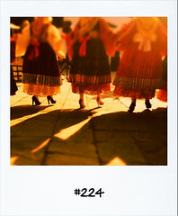 "#DailyPolaroid of 10-5-13 #224 • <a style=""font-size:0.8em;"" href=""http://www.flickr.com/photos/47939785@N05/8742756042/"" target=""_blank"">View on Flickr</a>"