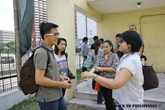 IMG_9026 (b_gerhardf) Tags: earthday ccp ebedancel rockedphilippines noelcabangon vindancel