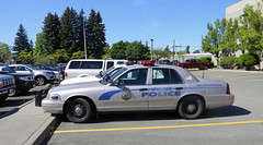 Spokane, Washington (AJM NWPD) (AJM STUDIOS) Tags: blue logo grey design washington graphics spokane riverside side gray policecar wa ajm policestation spd 2012 easternwashington inlandempire fordcrownvictoria spokanecounty policeheadquarters 2013 inlandnorthwest nwpd grayandblue spokanepolice spokanepolicedepartment ajmstudiosnet northwestpolicedepartment nleaf ajmstudiosnorthwestpolicedepartment ajmnwpd spokanepolicecar spdcar spokanepd northwestlawenforcementassociation ajmstudiosnorthwestlawenforcementassociation spokanepolicecars spokanepolicecarphoto spokanepolicecarpicture spokanepolicepictures spokanepolicephotos spokanewapolicedepartment spokanewashingtonpolicedepartment photosspokanepolice spokanepolicecruisers spokanepdcars spokanepoliceunits spokanewashingtonpolicecars spokanewapolicecars spokanepdcruiser spokanepatrolcar