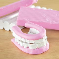 teeth (Braces Dentist) Tags: tooth braces teeth dental dentist dentistry orthodontics denture upperteeth dentalbraces lowerteeth