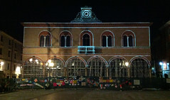 Municipio Mirandola