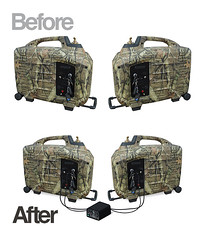 BEEM Outdoors - Before & After (shooghkirk) Tags: photoshop 3d model image modeling before generator generators electricity after editing electrical parallel connectable beemoutdoors