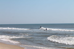 Nags Head Surf Contest (SunRealtyOBX) Tags: nagshead surfcontest