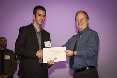 2013 - Trades and Tech Awards - AVJK - 006 (Camosun College) Tags: college students student technology spectrum staff instructors awards instructor trades camosun 2013