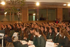 orvalle-graduacion bach 2013 (5)