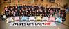 Matsuri Day