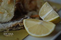 Delicious...italian food (Ideana Orrico Photography) Tags: italy food blur bar composition magazine restaurant photo mix italian hands focus energy photographer dof hand oven time good dirty delicious porn todo fotografia esposizione marotta equilibre 2013 orrico nikond700 lotvs absolutelyperrrfect ideana ideanaorrico ideanaorricophotography