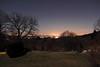 Civilisation bellow (tom.s56g) Tags: night landscape moonlight vikendica