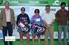 """Aranda y Fernandez subcampeonas 3 femenina torneo malaga padel tour club calderon mayo 2013 • <a style=""""font-size:0.8em;"""" href=""""http://www.flickr.com/photos/68728055@N04/8854982347/"""" target=""""_blank"""">View on Flickr</a>"""