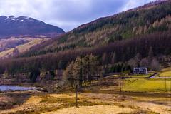 _DSC2877.jpg (glomacphotos) Tags: scotland