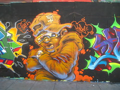 Hyde (VDub (o\I/o)) Tags: california art point for graffiti flickr whats dream tags hyde vogue anymore itself ruined keb