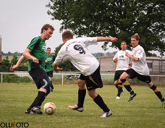 "Punktspiel OUM Liga • <a style=""font-size:0.8em;"" href=""http://www.flickr.com/photos/97026207@N04/9050635581/"" target=""_blank"">View on Flickr</a>"