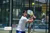 "andoni bardasco 3 padel torneo san miguel club el candado malaga junio 2013 • <a style=""font-size:0.8em;"" href=""http://www.flickr.com/photos/68728055@N04/9088966442/"" target=""_blank"">View on Flickr</a>"