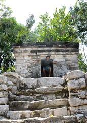 Cancun-27 (Victor Soria) Tags: springbreak cancun alic 2013 elsa70200 vicbest