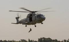 IMG_3333 (kevaruka) Tags: airshow chinook warbirds redarrows typhoon raf biplane wingwalking waddington hawkerhunter airdisplay xh558 vulcanbomber theredarrows ilobsterit waddingtonairshow2013
