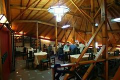 Restaurant Vama Veche Suceava