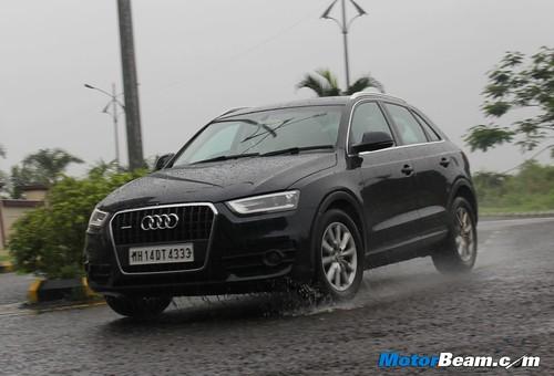 Audi-Q3-Petrol-11