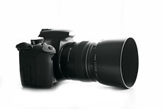 canon rebel t1i (Andrey 77) Tags: black canon lens rebel 85mm 18 t1i