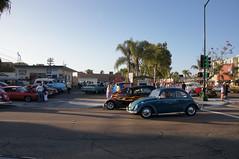 062013 Encinitas Classic Car Nights 336 (SoCalCarCulture - Over 32 Million Views) Tags: show california cruise classic car dave night lindsay nights encinitas sal18250 socalcarculture socalcarculturecom