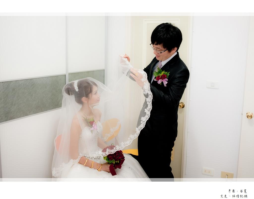 彥霖&姿寬_062