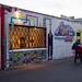 Art Gallery & Street Art in Venice Beach, CA