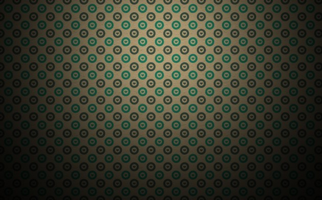 wallpaper-703162-630x393
