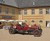 Schloss Dyck Classic Days 2013 -