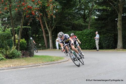 Nieuwelingen Mol Gompel (290)