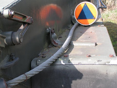 """PT-76 (5) • <a style=""""font-size:0.8em;"""" href=""""http://www.flickr.com/photos/81723459@N04/9499873555/"""" target=""""_blank"""">View on Flickr</a>"""