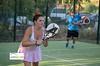 "Karolina Martinez y Paquito Ruiz padel mixta Torneo Padel Verano Lew Hoad agosto 2013 • <a style=""font-size:0.8em;"" href=""http://www.flickr.com/photos/68728055@N04/9503525075/"" target=""_blank"">View on Flickr</a>"