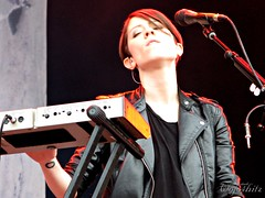 IMG_2865__PM (wojo4hitz) Tags: music festival sarah sara montreal live teagan ts teganandsara quin tegan tns 2013 osheaga