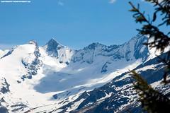 ZILLERTALER ALPEN 01 (PADDYSCHMITT.DE) Tags: reisen gletscher zillertal gipfel mayerhofen