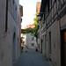 Konstanz - Altstadt (10)