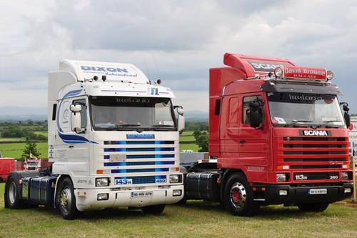Interesting moreover Interesting besides Warsco380e42 in addition Page 54 as well Fh16tpetersen. on drawbartrailer