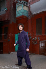IMG_6260 (Nadeem Khawar.) Tags: pakistan punjab lahore pakistaniphotographer nadeemkhawar fashioninpakistan gettyimagesmiddleeast