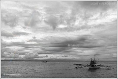 The Calm before the Storm (mel gallegos) Tags: storm canon tokina uwa bacolodcity 60d 1116mm