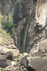 An den Yosemite Fllen (Thomas230660) Tags: yosemitenationalpark