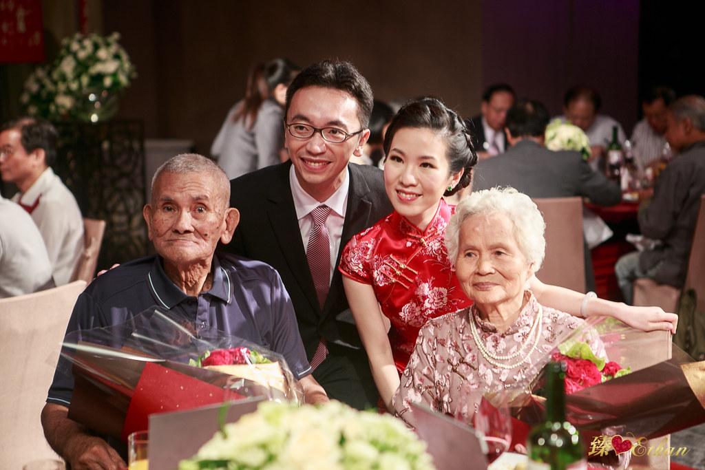 婚禮攝影,婚攝, 台北寒舍艾美,台北婚攝, Le Meridien Taipei,優質婚攝推薦, 7494