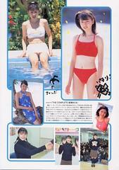 長澤まさみ 画像48