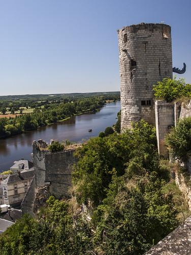 Loira_2013_Chinon_027